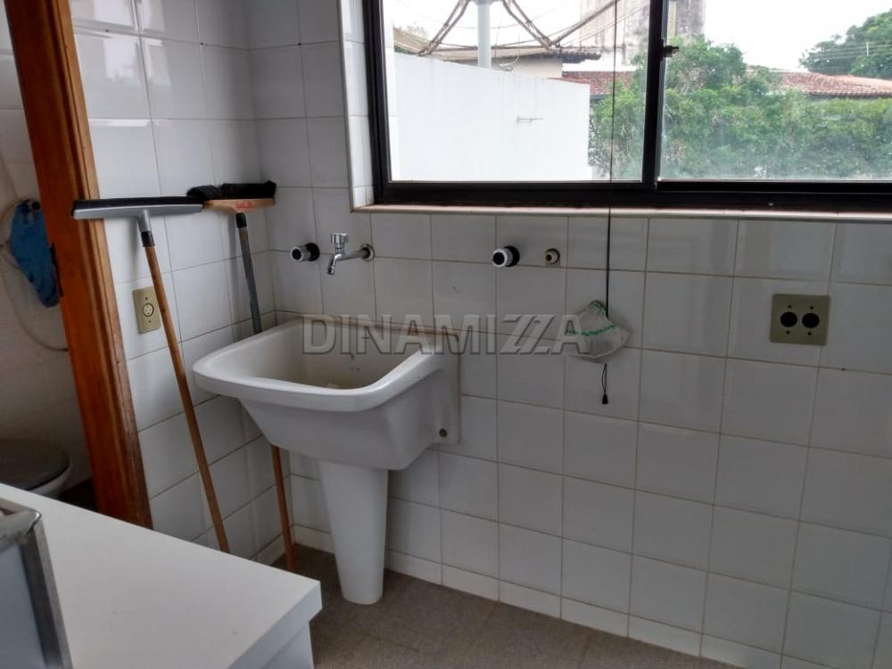 Comprar Apartamento / Padrão em Uberaba apenas R$ 315.000,00 - Foto 8