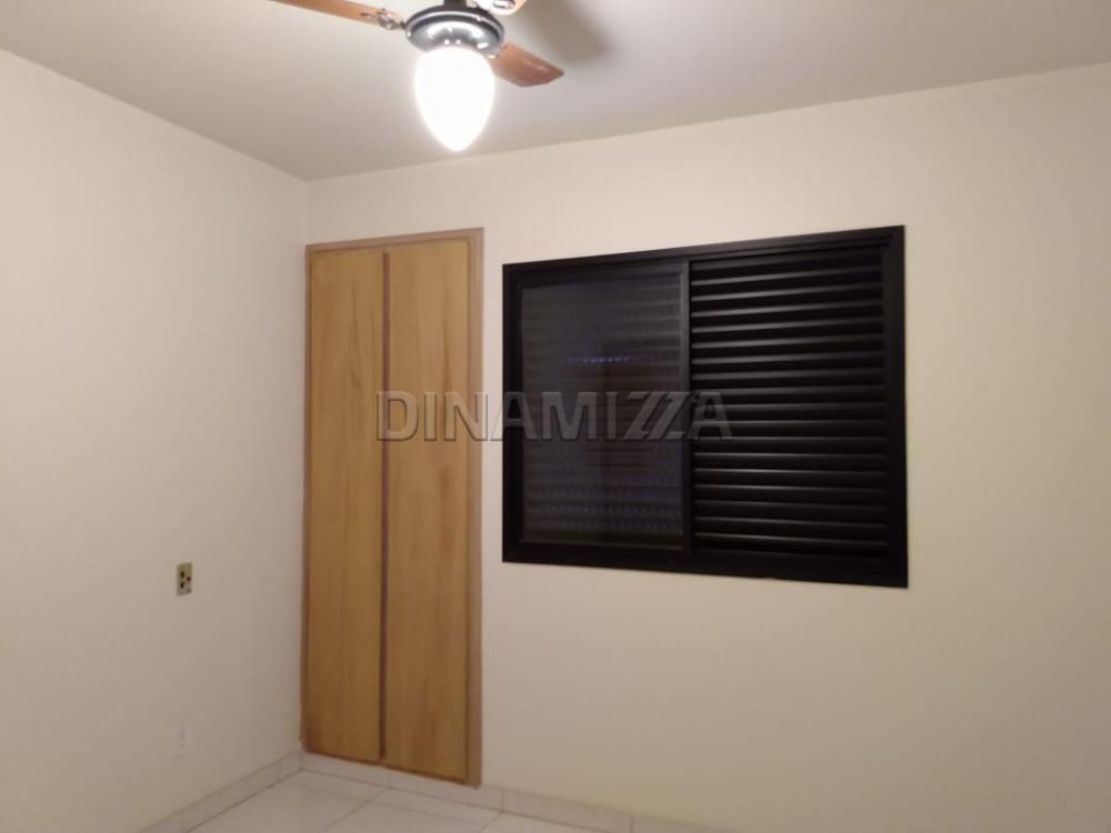 Comprar Apartamento / Padrão em Uberaba apenas R$ 315.000,00 - Foto 14