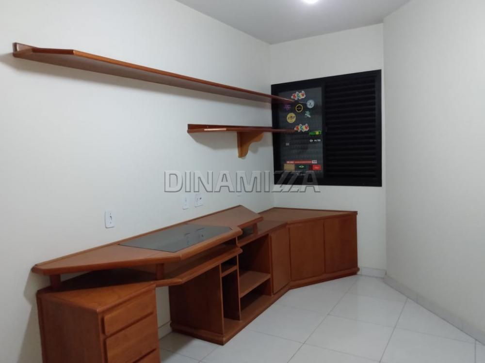 Comprar Apartamento / Padrão em Uberaba apenas R$ 315.000,00 - Foto 10
