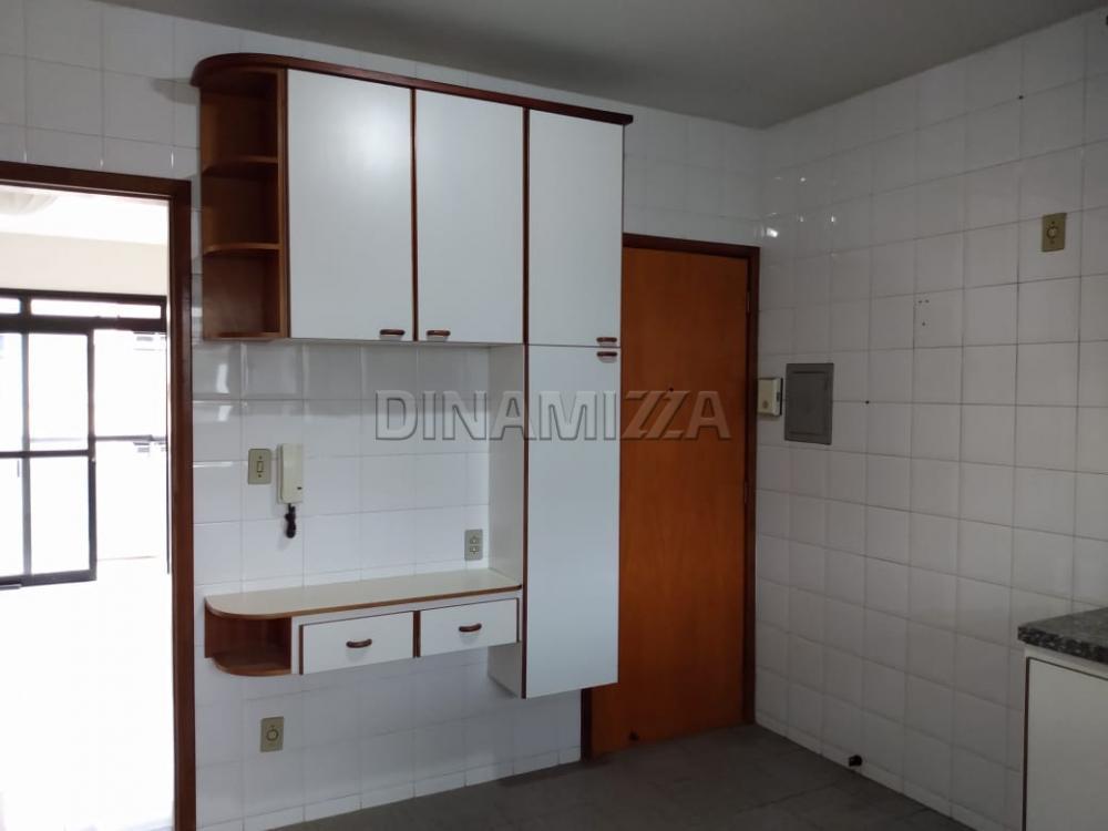 Comprar Apartamento / Padrão em Uberaba apenas R$ 315.000,00 - Foto 7