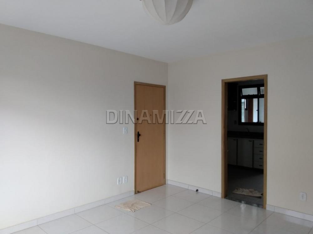 Comprar Apartamento / Padrão em Uberaba apenas R$ 315.000,00 - Foto 3