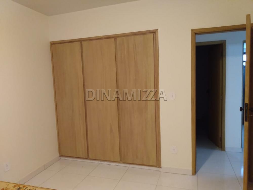 Comprar Apartamento / Padrão em Uberaba apenas R$ 315.000,00 - Foto 12