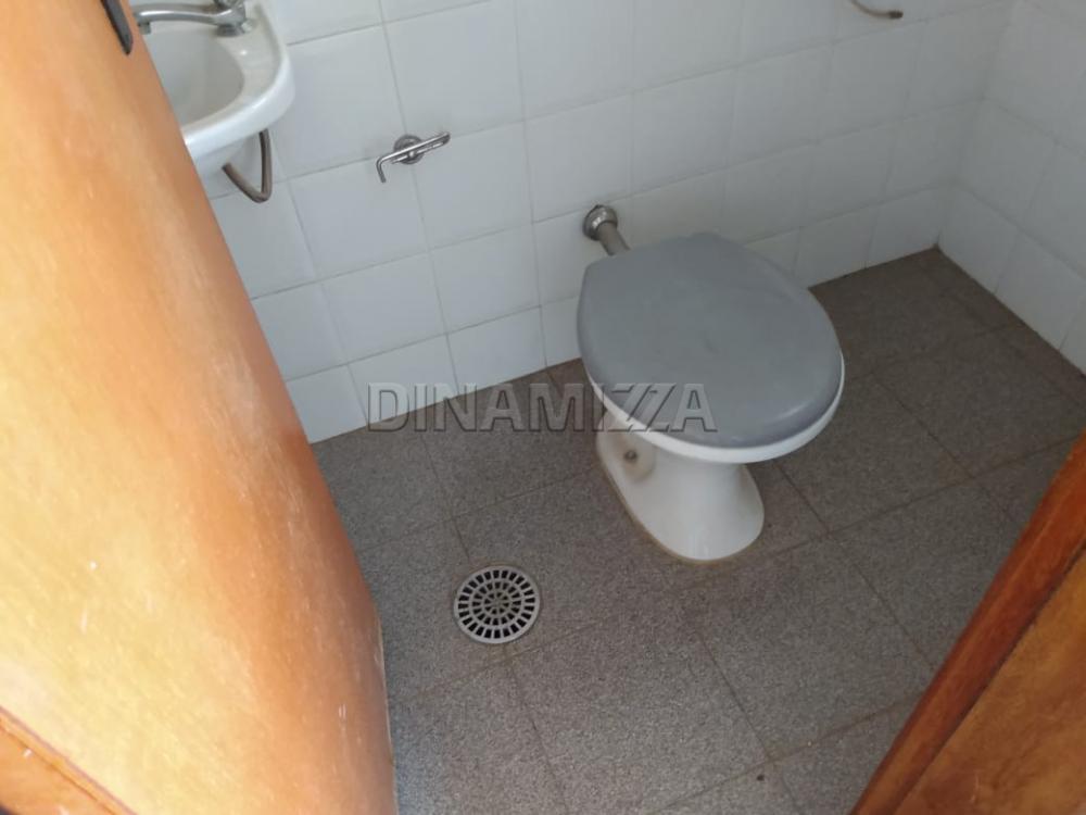 Comprar Apartamento / Padrão em Uberaba apenas R$ 315.000,00 - Foto 18