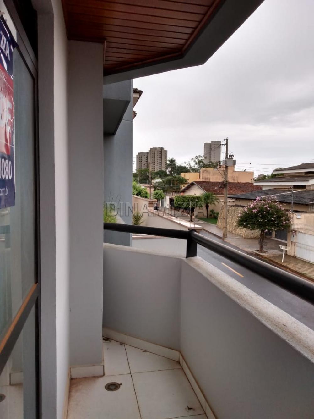 Comprar Apartamento / Padrão em Uberaba apenas R$ 315.000,00 - Foto 4