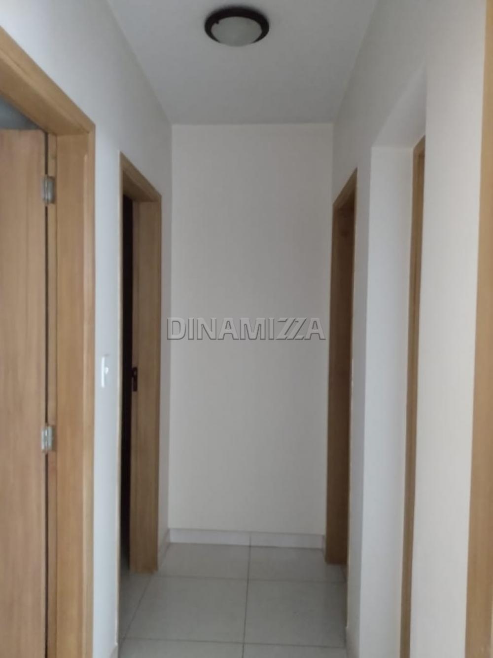 Comprar Apartamento / Padrão em Uberaba apenas R$ 315.000,00 - Foto 9