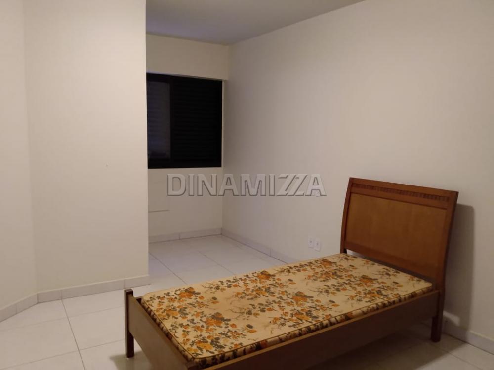 Comprar Apartamento / Padrão em Uberaba apenas R$ 315.000,00 - Foto 15