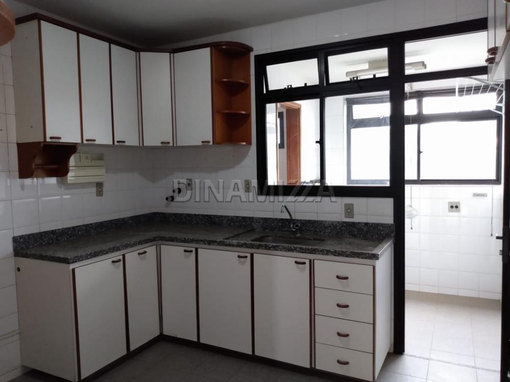 Comprar Apartamento / Padrão em Uberaba apenas R$ 315.000,00 - Foto 5