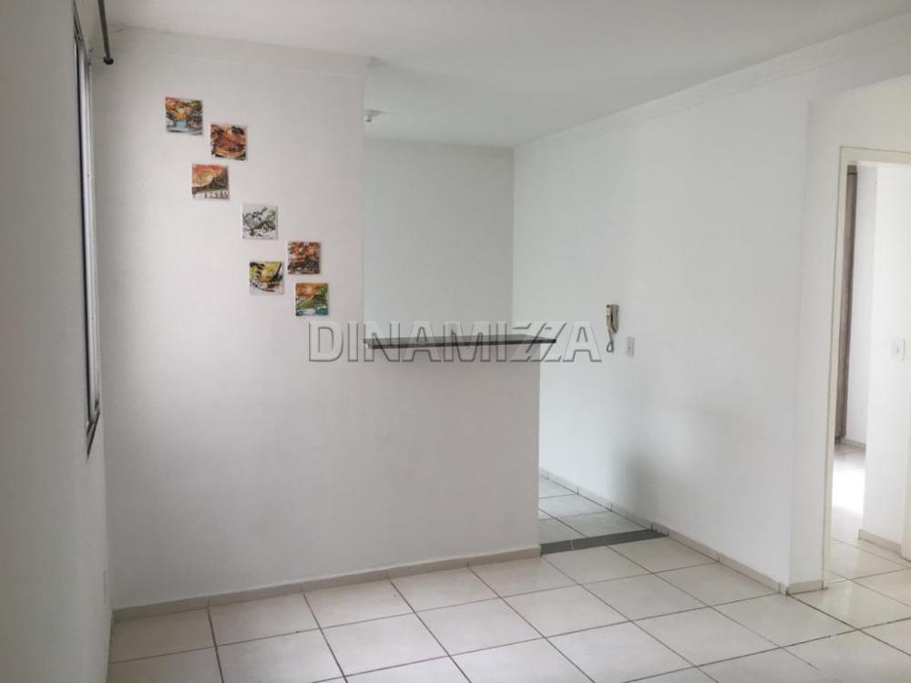 Alugar Apartamento / Padrão em Uberaba R$ 800,00 - Foto 2