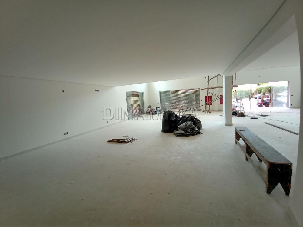 Alugar Comercial / Imóvel Comercial em Uberaba R$ 15.000,00 - Foto 3