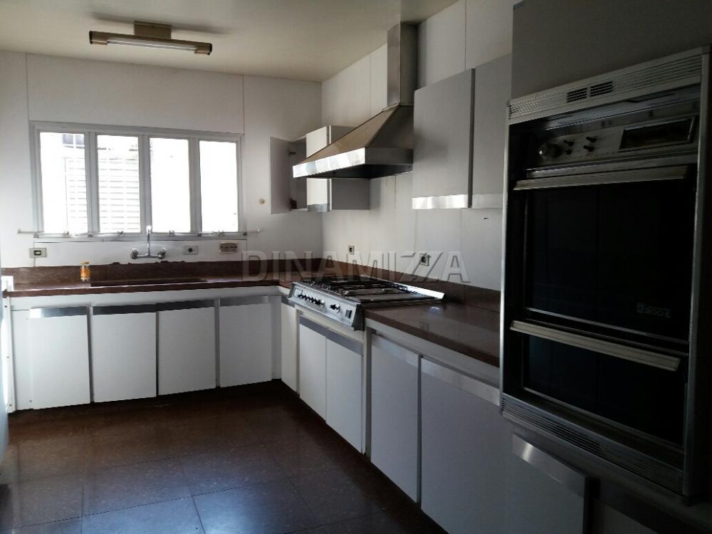 Comprar Casa / Padrão em Condomínio em Uberaba R$ 1.650.000,00 - Foto 11