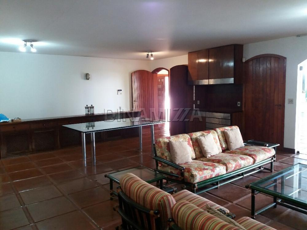 Comprar Casa / Padrão em Condomínio em Uberaba R$ 1.650.000,00 - Foto 9