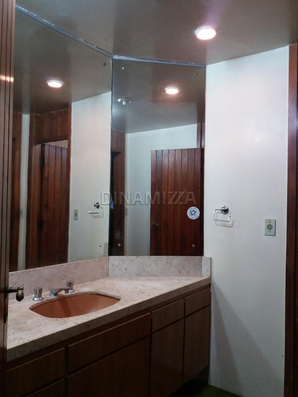 Comprar Casa / Padrão em Condomínio em Uberaba R$ 1.650.000,00 - Foto 21