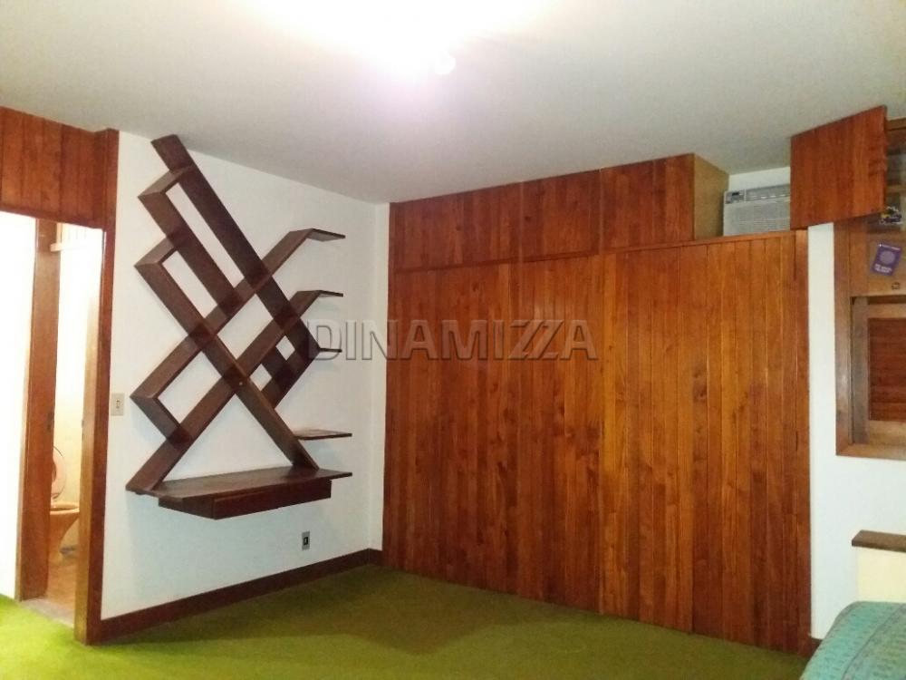 Comprar Casa / Padrão em Condomínio em Uberaba R$ 1.650.000,00 - Foto 16