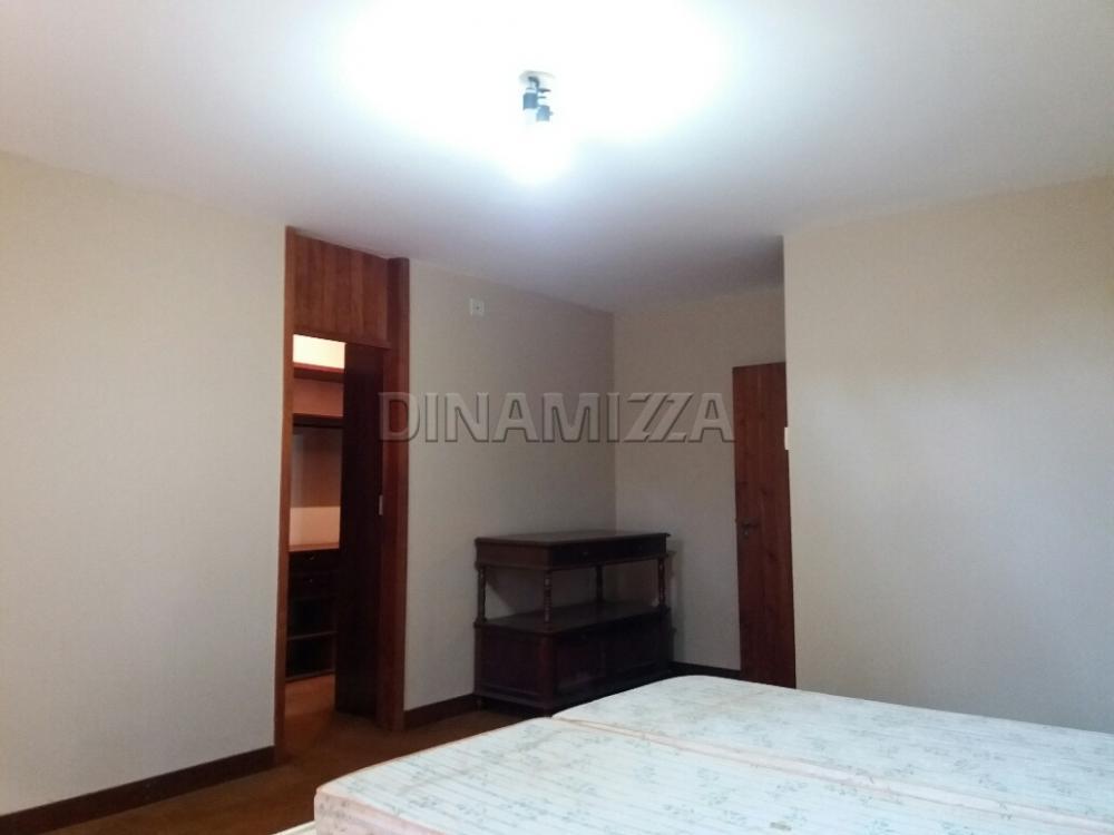 Comprar Casa / Padrão em Condomínio em Uberaba R$ 1.650.000,00 - Foto 19