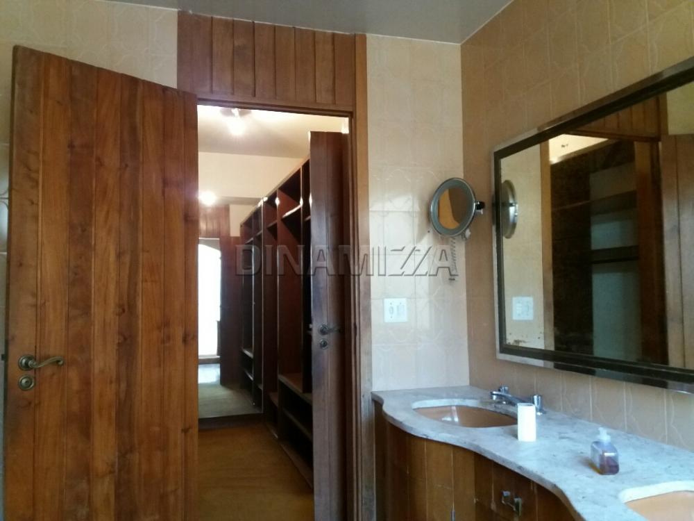 Comprar Casa / Padrão em Condomínio em Uberaba R$ 1.650.000,00 - Foto 20