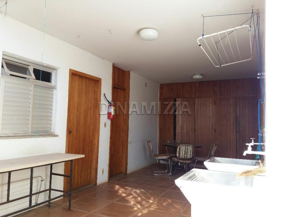 Comprar Casa / Padrão em Condomínio em Uberaba R$ 1.650.000,00 - Foto 12