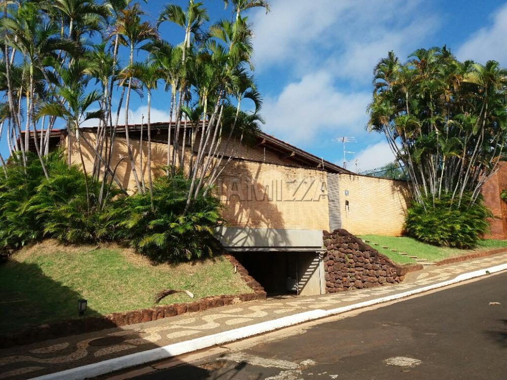 Comprar Casa / Padrão em Condomínio em Uberaba R$ 1.650.000,00 - Foto 1