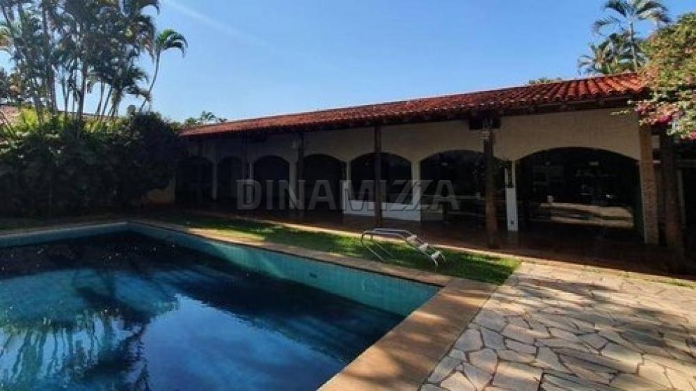 Comprar Casa / Padrão em Condomínio em Uberaba R$ 1.650.000,00 - Foto 5