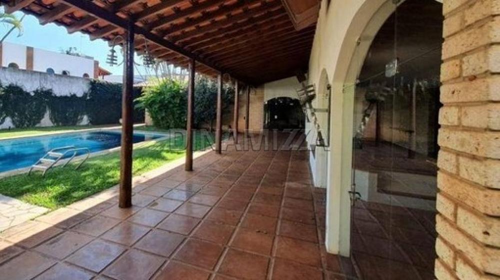 Comprar Casa / Padrão em Condomínio em Uberaba R$ 1.650.000,00 - Foto 6