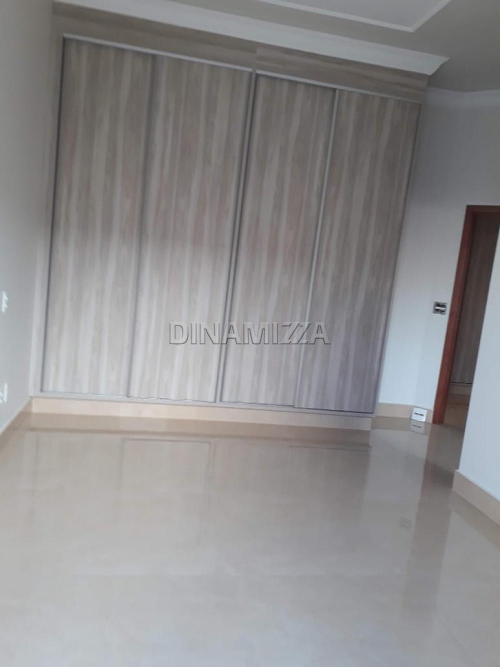Comprar Casa / Padrão em Condomínio em Uberaba R$ 1.400.000,00 - Foto 18