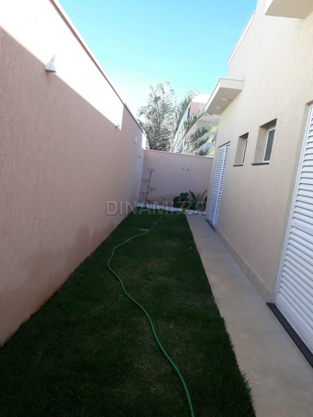 Comprar Casa / Padrão em Condomínio em Uberaba R$ 1.400.000,00 - Foto 5