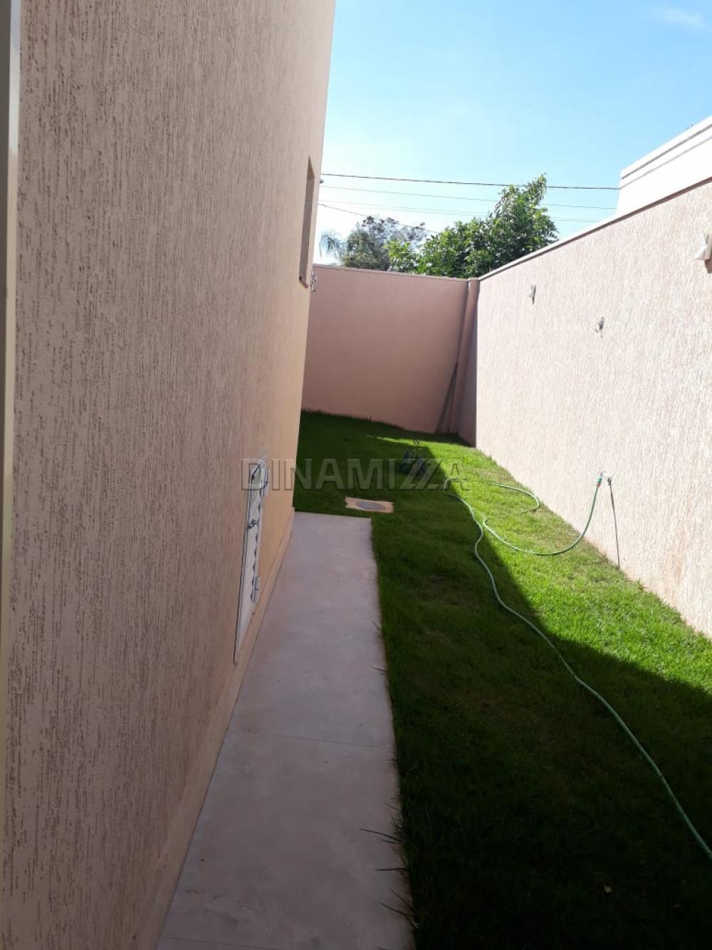 Comprar Casa / Padrão em Condomínio em Uberaba R$ 1.400.000,00 - Foto 4