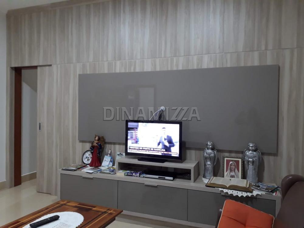 Comprar Casa / Padrão em Condomínio em Uberaba R$ 1.400.000,00 - Foto 11