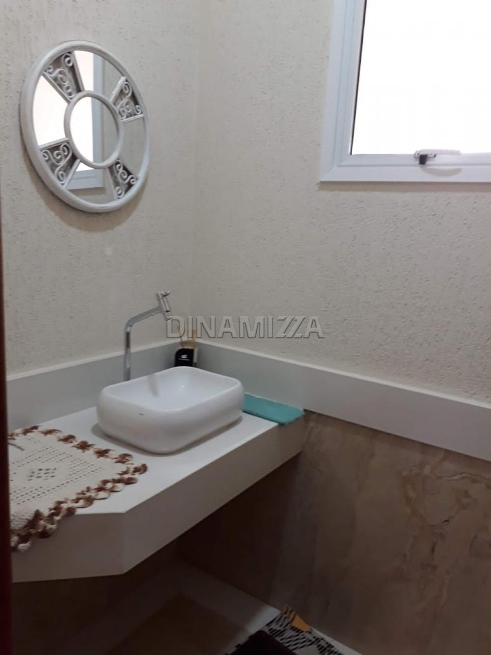Comprar Casa / Padrão em Condomínio em Uberaba R$ 1.400.000,00 - Foto 21
