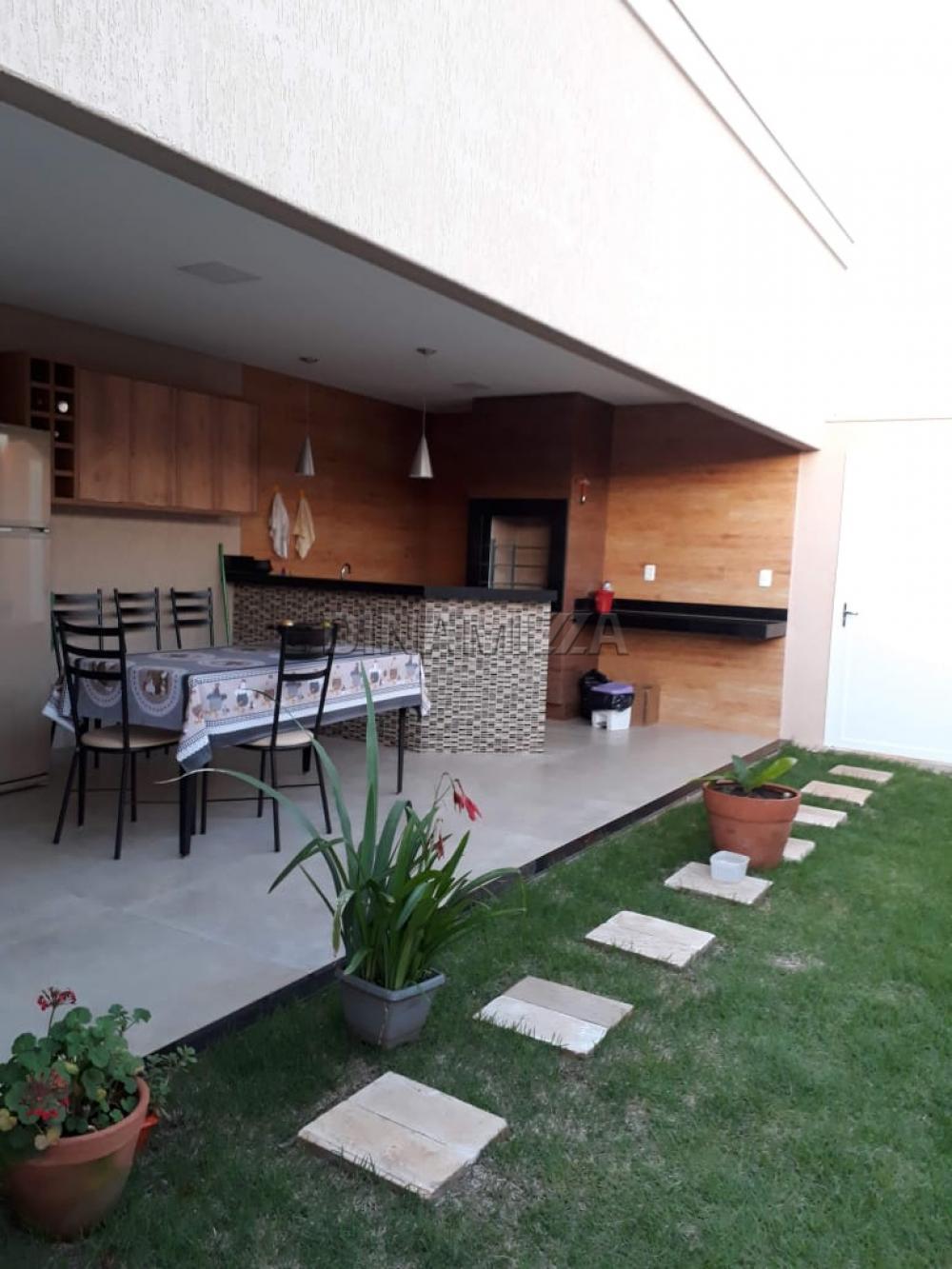 Comprar Casa / Padrão em Condomínio em Uberaba R$ 1.400.000,00 - Foto 7
