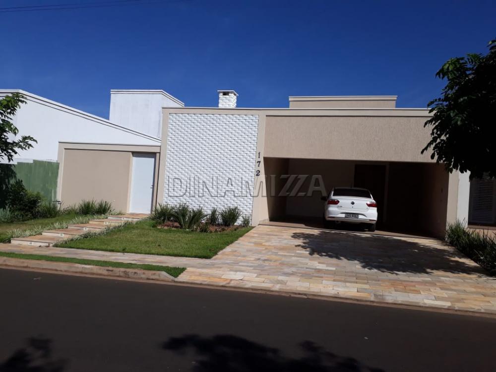 Comprar Casa / Padrão em Condomínio em Uberaba R$ 1.400.000,00 - Foto 1