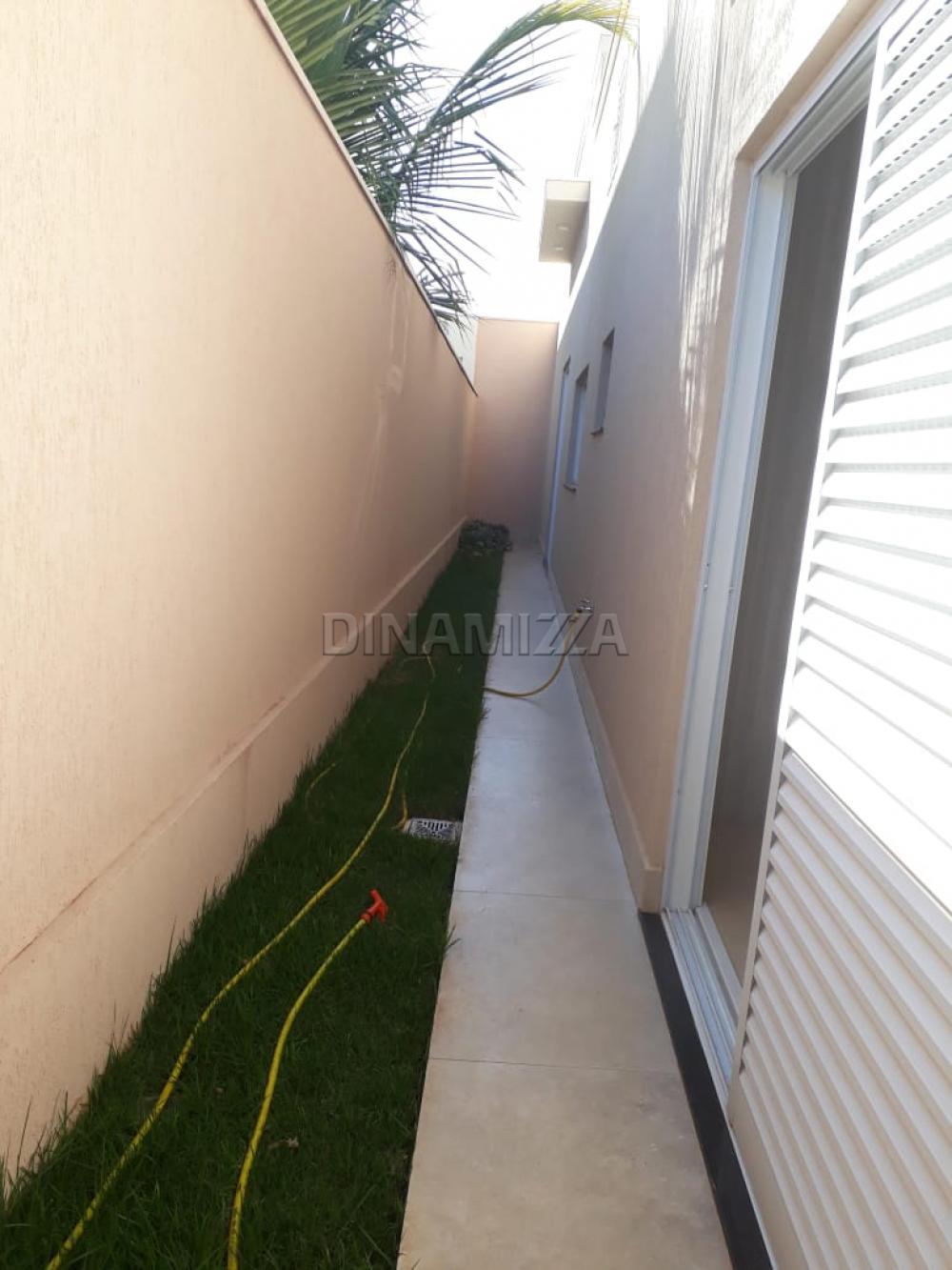 Comprar Casa / Padrão em Condomínio em Uberaba R$ 1.400.000,00 - Foto 3