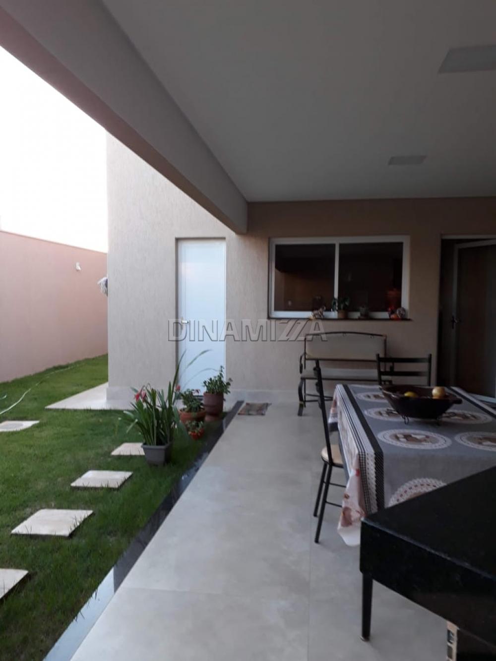 Comprar Casa / Padrão em Condomínio em Uberaba R$ 1.400.000,00 - Foto 6