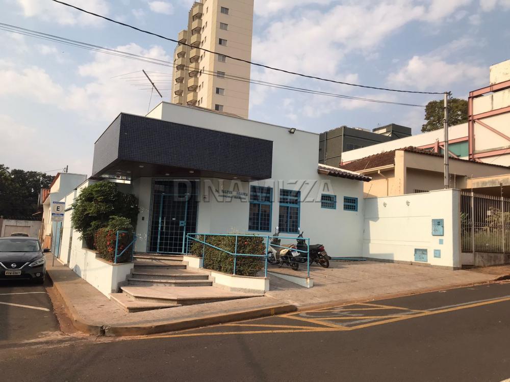 Alugar Casa / Padrão em Uberaba R$ 8.000,00 - Foto 1