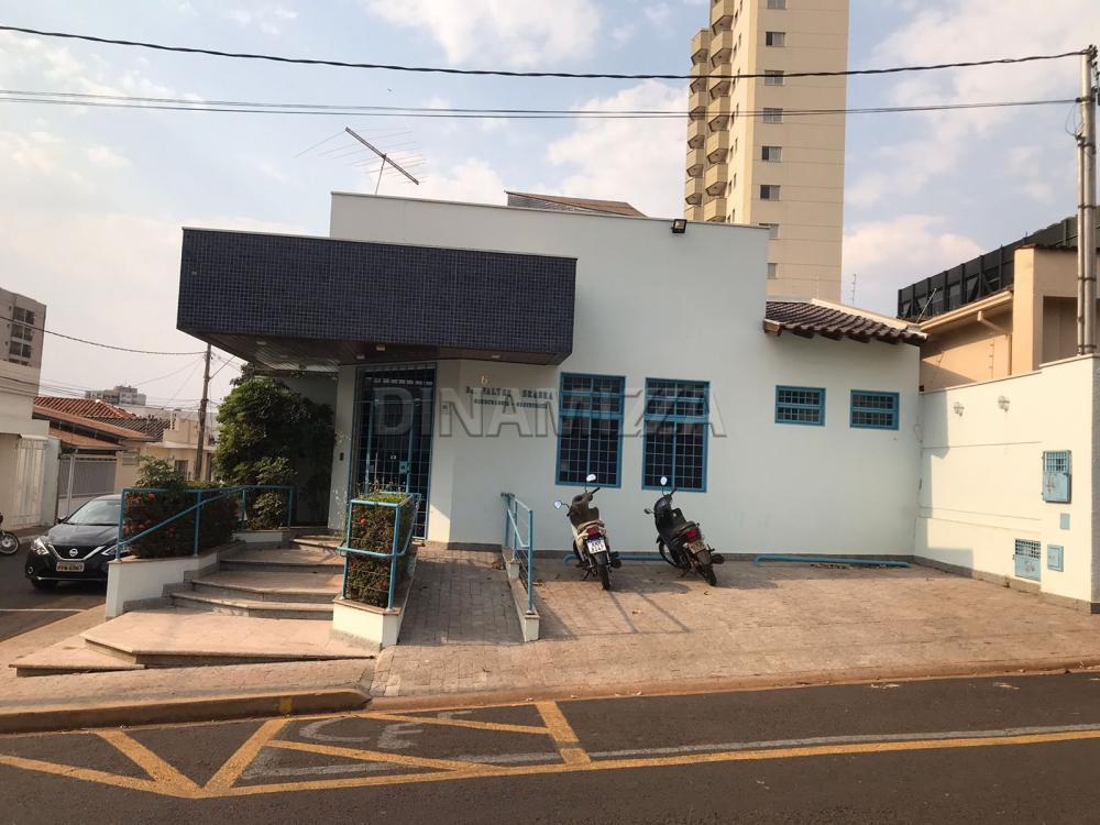 Alugar Casa / Padrão em Uberaba R$ 8.000,00 - Foto 2