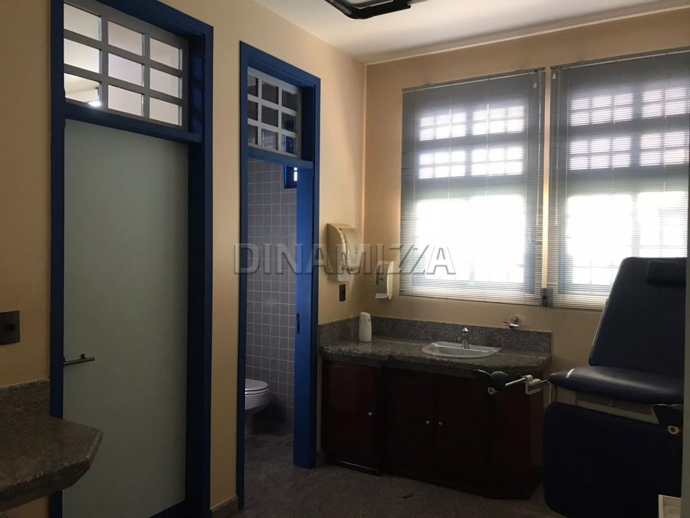 Alugar Casa / Padrão em Uberaba R$ 8.000,00 - Foto 11