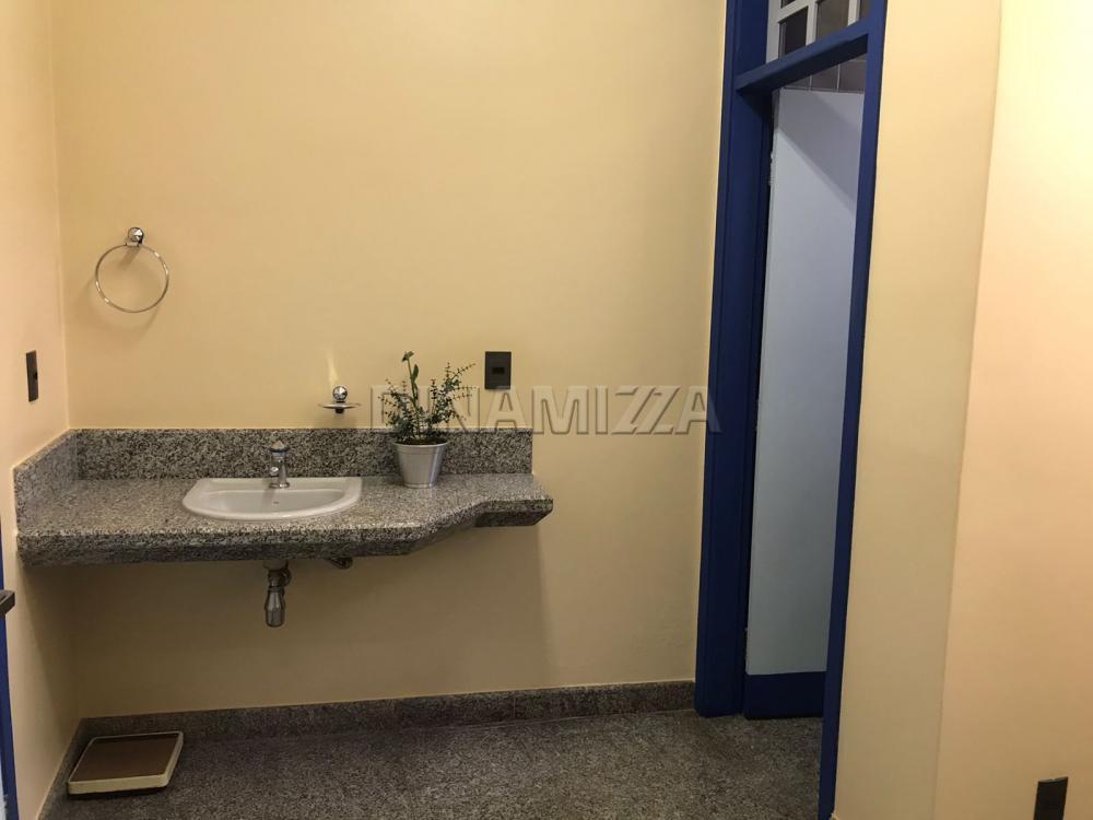Alugar Casa / Padrão em Uberaba R$ 8.000,00 - Foto 18