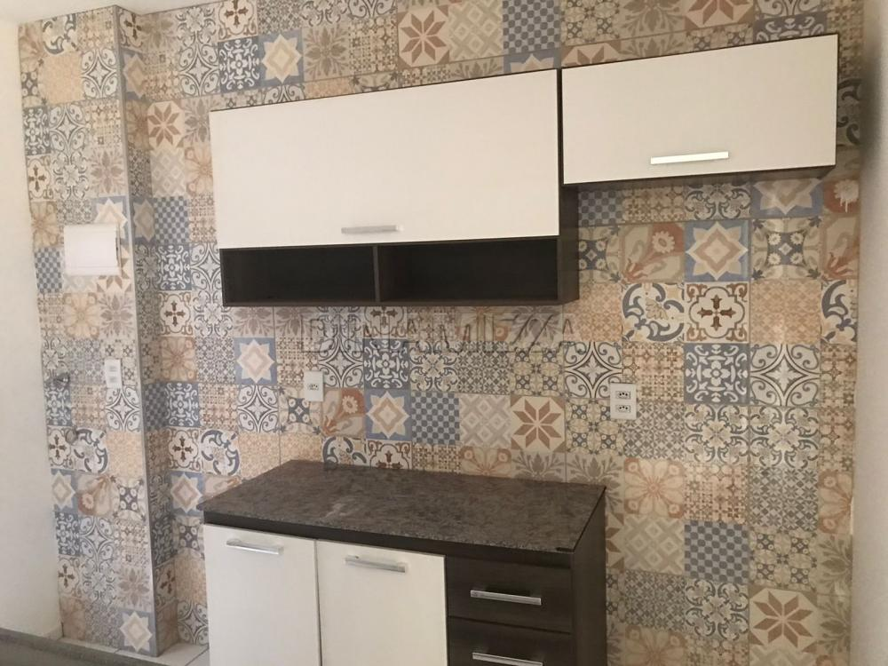 Alugar Apartamento / Padrão em Uberaba R$ 600,00 - Foto 2