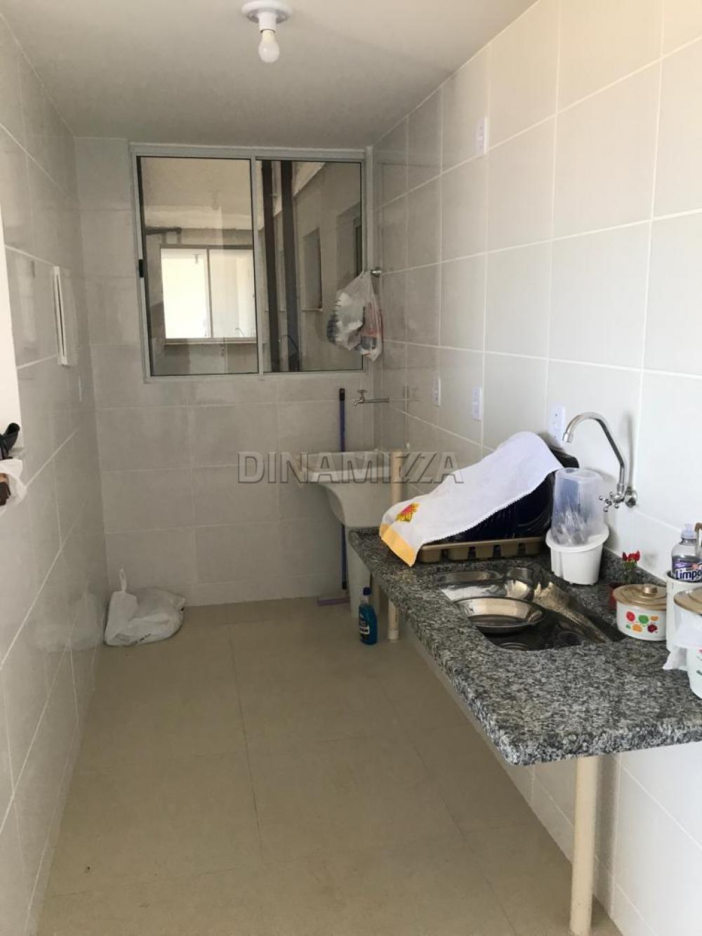 Alugar Apartamento / Padrão em Uberaba R$ 700,00 - Foto 16
