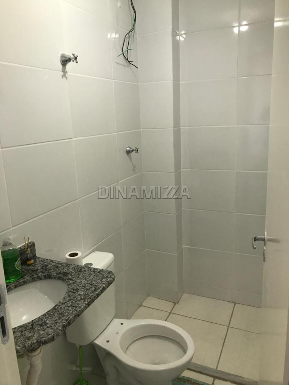 Alugar Apartamento / Padrão em Uberaba R$ 700,00 - Foto 19