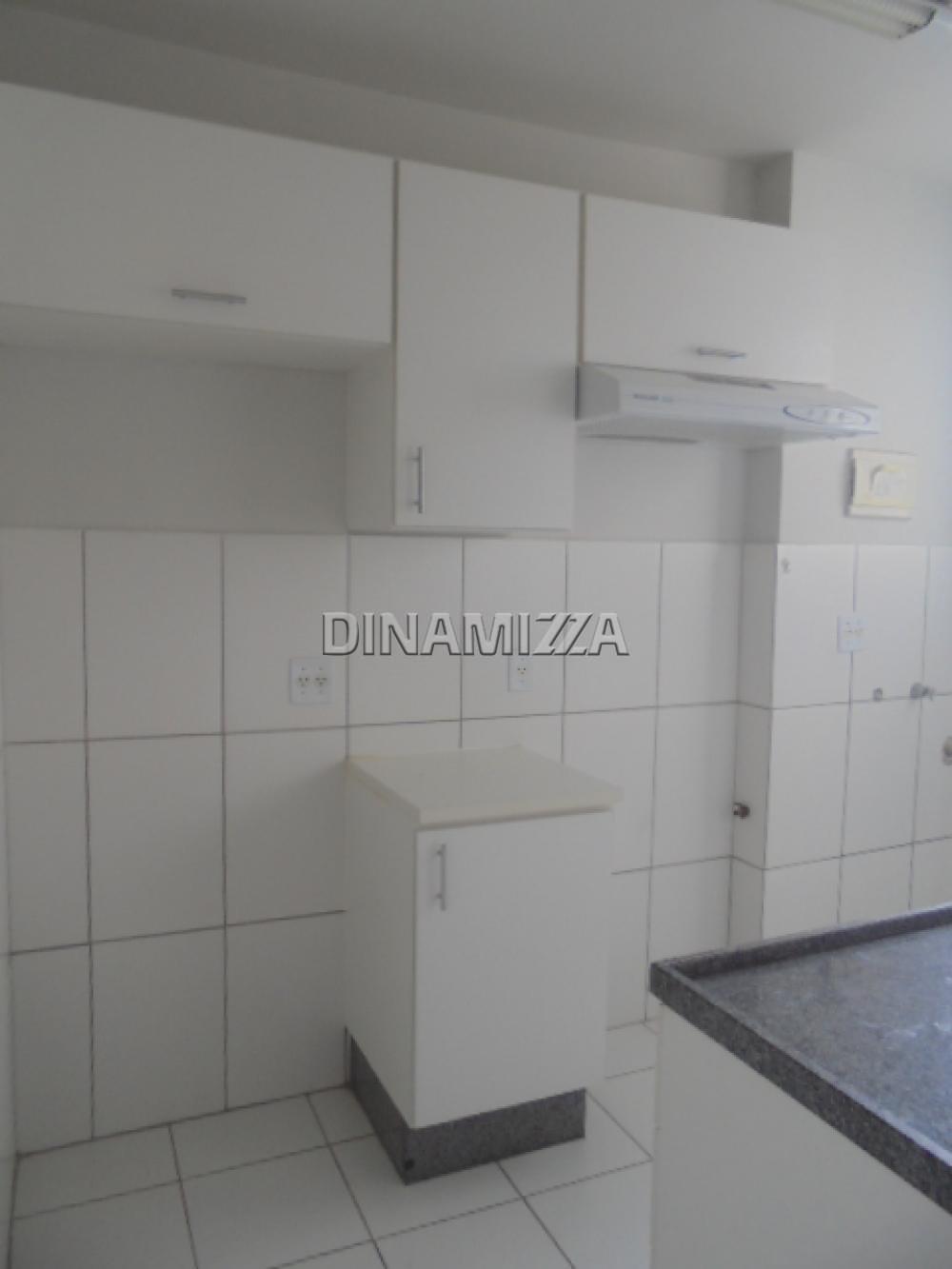 Comprar Apartamento / Padrão em Uberaba R$ 170.000,00 - Foto 4