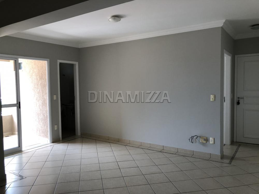 Alugar Apartamento / Padrão em Uberaba R$ 1.200,00 - Foto 5