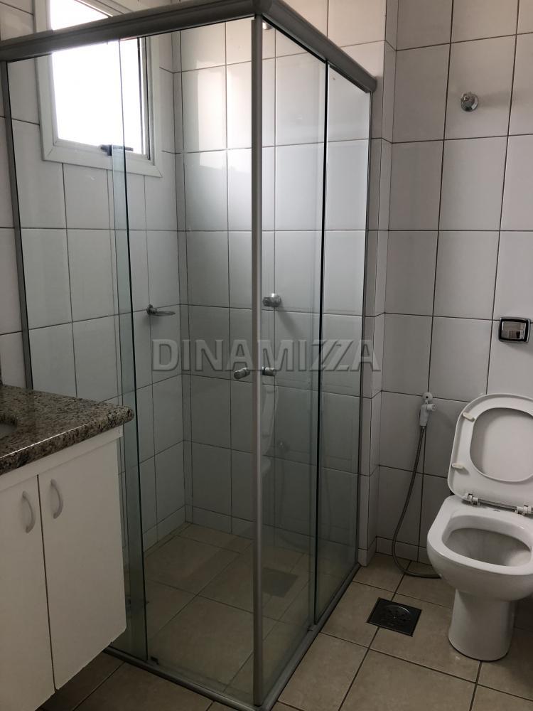 Alugar Apartamento / Padrão em Uberaba R$ 1.200,00 - Foto 20