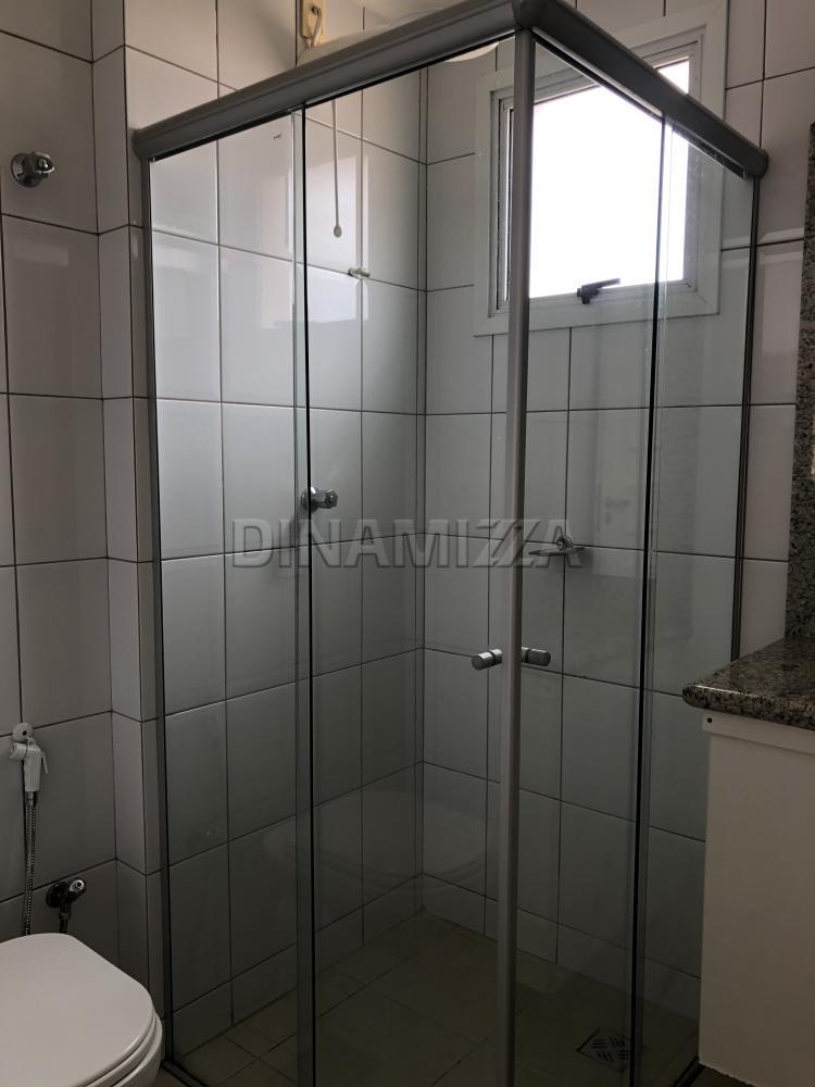 Alugar Apartamento / Padrão em Uberaba R$ 1.200,00 - Foto 18