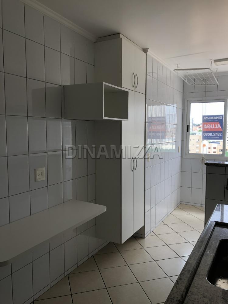 Alugar Apartamento / Padrão em Uberaba R$ 1.200,00 - Foto 7