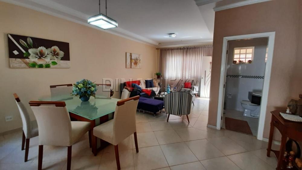 Alugar Casa / Padrão em Uberaba apenas R$ 3.500,00 - Foto 14
