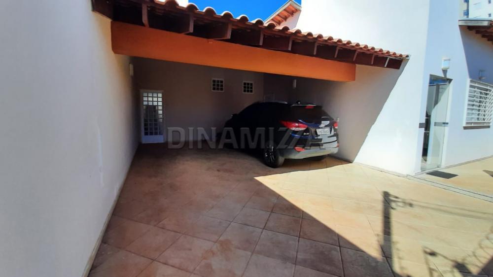 Alugar Casa / Padrão em Uberaba apenas R$ 3.500,00 - Foto 2