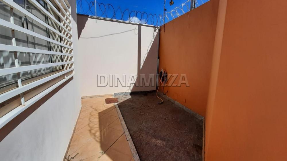 Alugar Casa / Padrão em Uberaba apenas R$ 3.500,00 - Foto 3