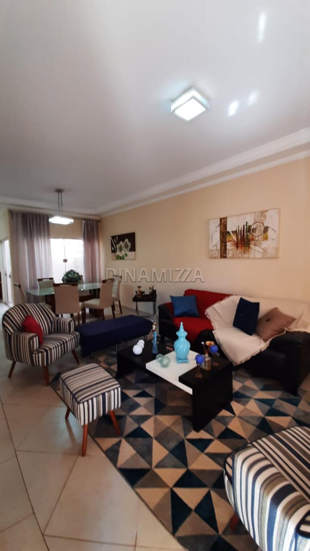 Alugar Casa / Padrão em Uberaba apenas R$ 3.500,00 - Foto 13