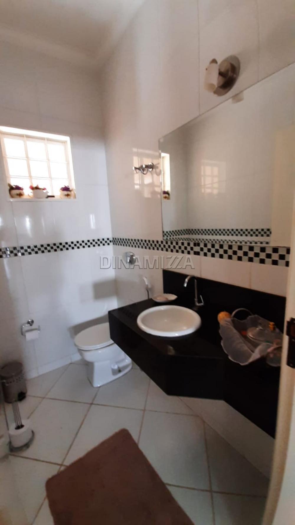 Alugar Casa / Padrão em Uberaba apenas R$ 3.500,00 - Foto 25