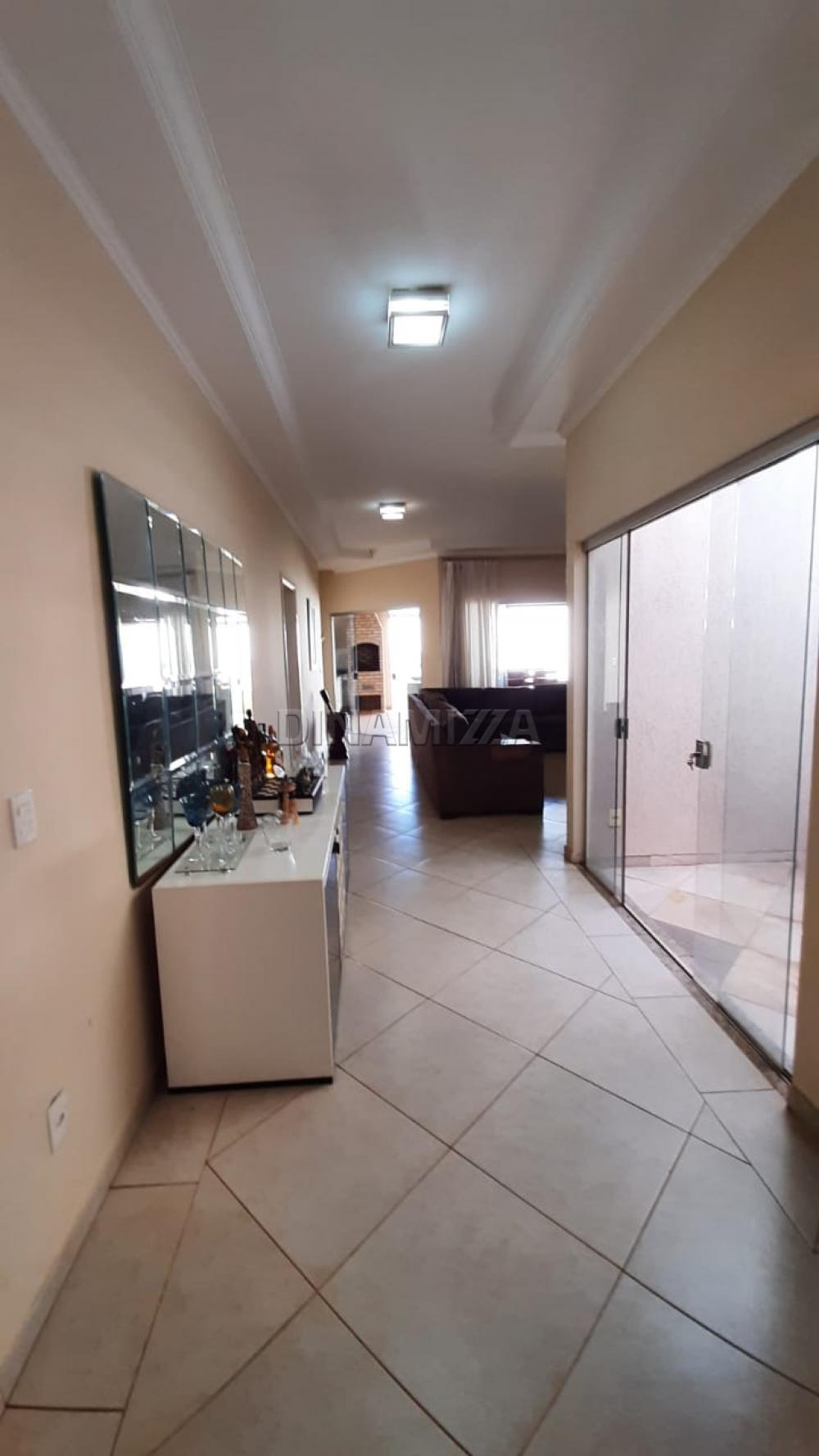 Alugar Casa / Padrão em Uberaba apenas R$ 3.500,00 - Foto 11